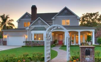 Consejos para vender una casa
