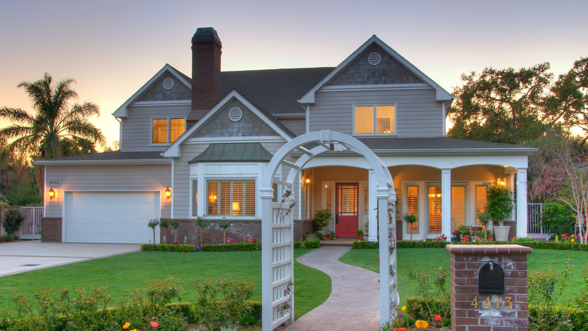 vender una casa