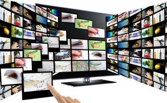 Video publicidad