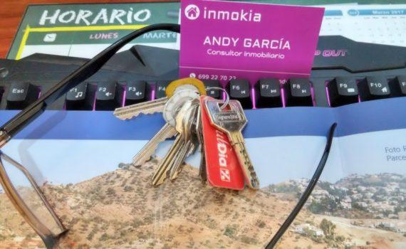 Vender una casa en España