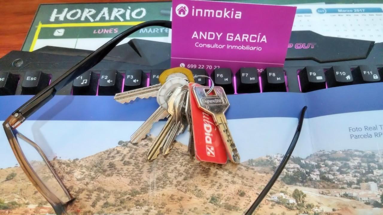 ¿Cómo vender una casa en España?